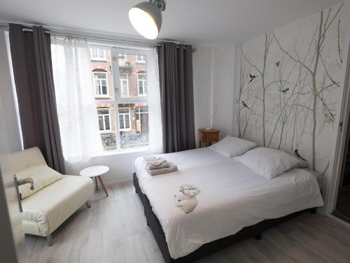 A Bed & Breakfast Flynt photo 8