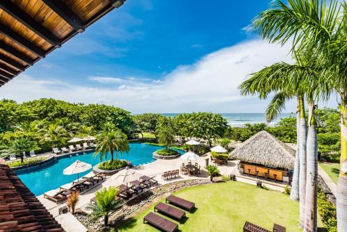 . Luxury Vacation Rentals At Hacienda Pinilla