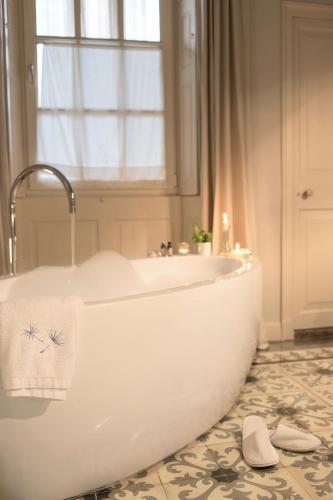Suite Jardí de Ses Bruixes Boutique Hotel 65