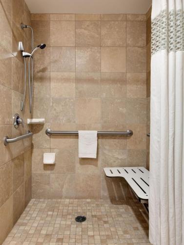 Hampton Inn & Suites Phoenix Glendale-Westgate in Glendale