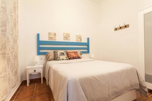 Hotel Sevilla Sun San Eloy
