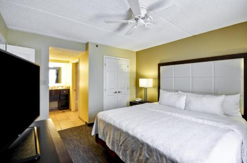 Homewood Suites by Hilton Augusta - Augusta, GA GA 30907