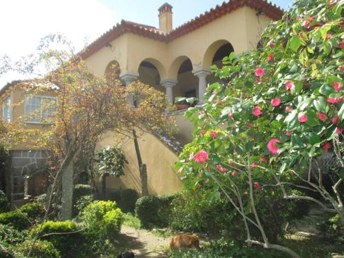 Quinta Do Prado - Photo 2 of 49