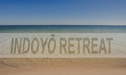 . Indoyo Retreat