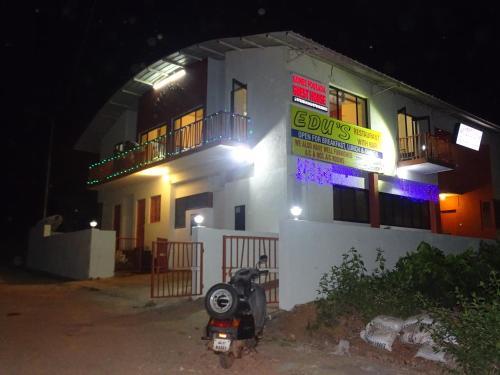HotelGomes Pousada Guest House