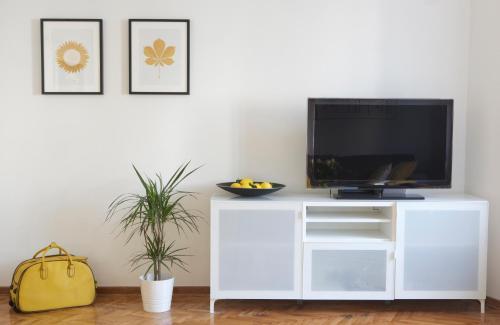 Premium Class Apartments II, 10000 Zagreb