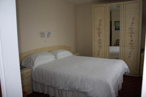 Talana Hotel picture 1 of 33