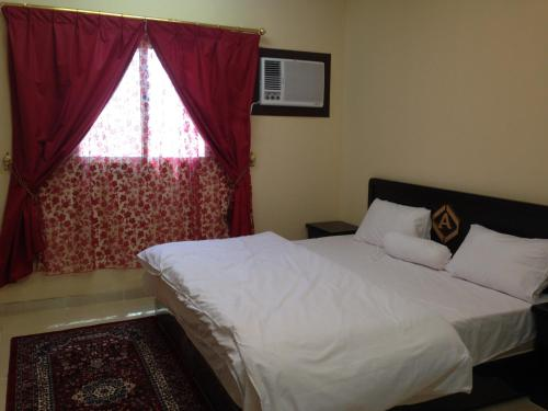 Al Eairy Apartments - Tabuk 3