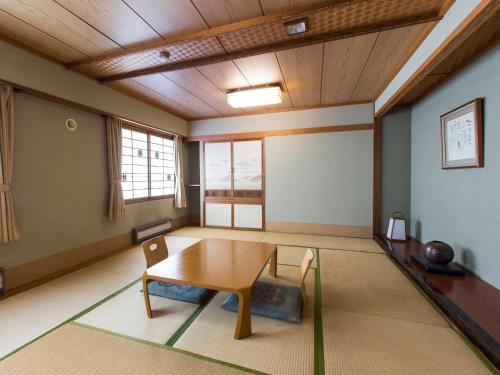 Toya Gokirakutei