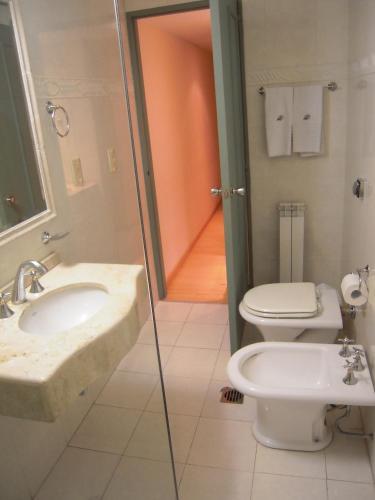 Фото отеля Condor Suites Apart Hotel