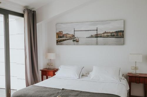 Double or Twin Room - single occupancy Hotel Arbe 11