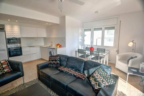 Sea breeze Apartment photo 8