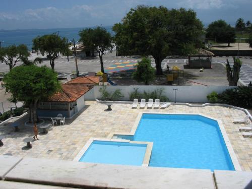 Foto de Salinas Praia Hotel