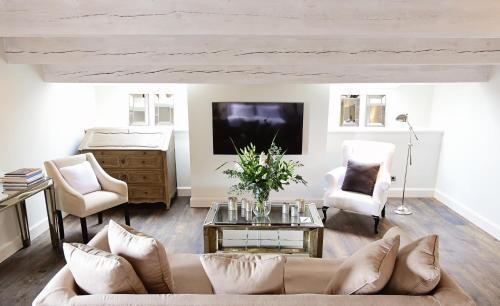 Habitación Doble Deluxe Superior - 1 o 2 camas  - Uso individual Cugó Gran Menorca 7