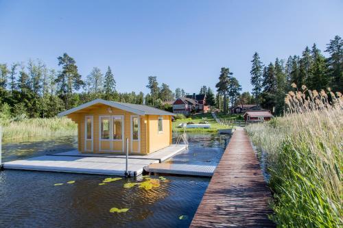 Tim- och sommarvikarier fr 2020 i Uppsala - Frsunda