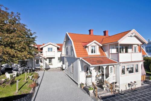Accommodation in Stenungsund