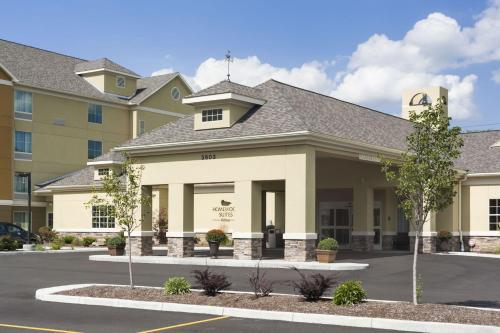 Best Kid Friendly Resorts Amp Hotels Near Northeastern