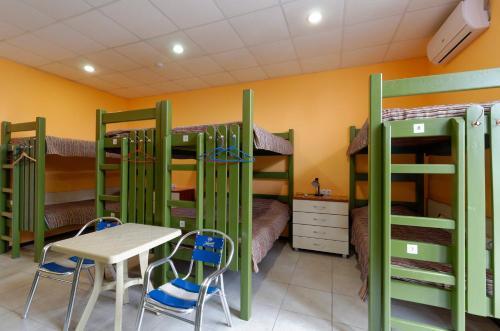 Фото отеля Hostel na Lenina