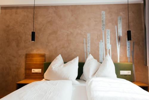 Фото отеля Aparthotel Heuberger