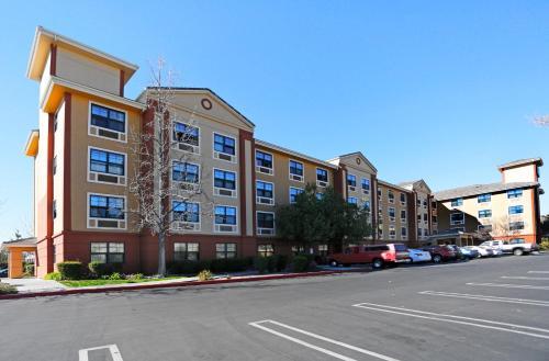 Extended Stay America Suites - Los Angeles - Burbank Airport - Hotel - Burbank