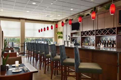 Hilton Garden Inn Chicago O'Hare Airport - Park Ridge, IL IL 60018