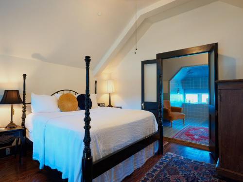 Hotel Havana Penthouse Suite