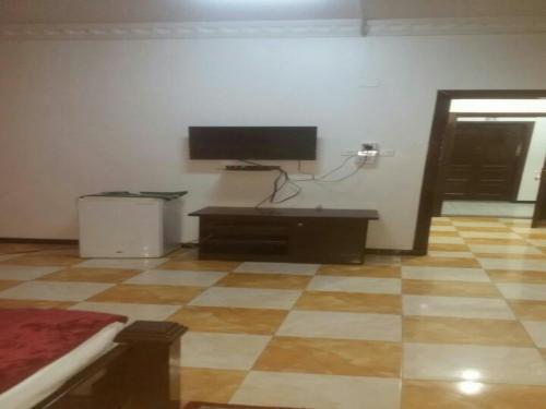 Al Eairy Apartments Tabuk 2,