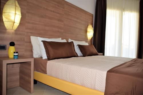 Hotel Tropical,