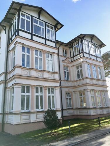 Villa Vineta Whg. 207 photo 14