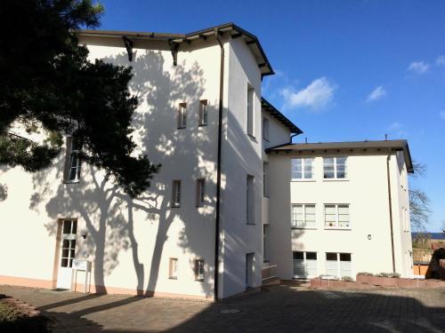 Villa Vineta Whg. 207 photo 7