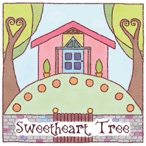 Sweetheart Tree Homestay Sweetheart Tree Homestay