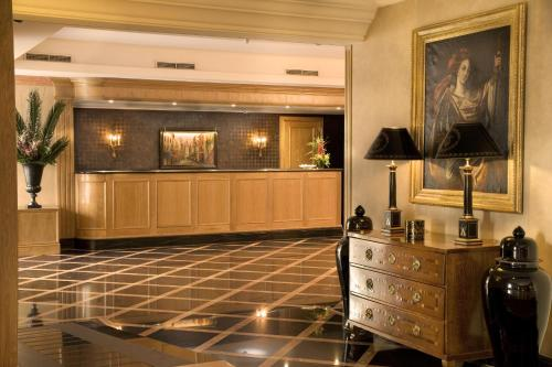 Hotel Real Palacio photo 14
