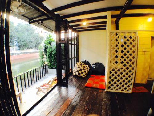 Viman Guesthouse photo 47