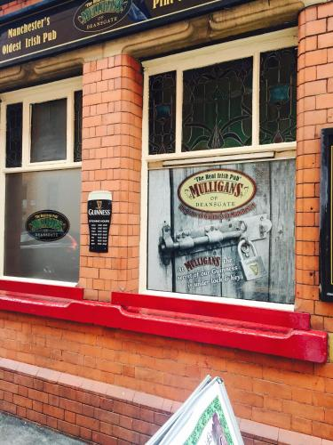 Mulligans of Deansgate picture 1 of 17