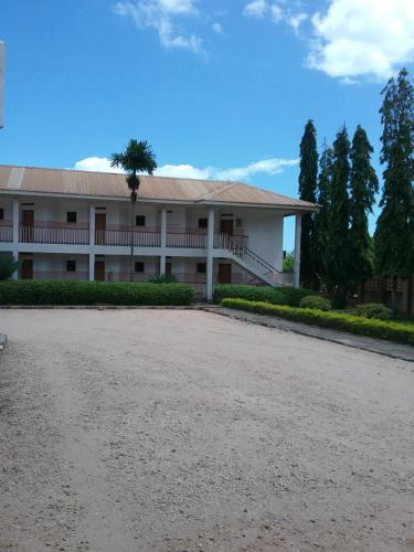 Veta Mtwara, Mtwara Urban