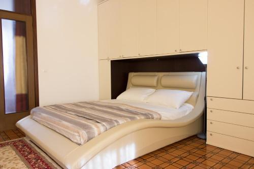 Dreambnb