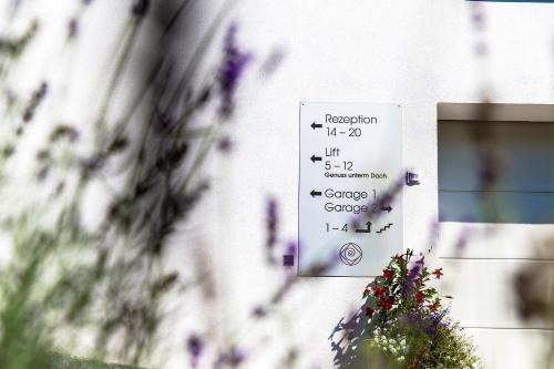 Фото отеля Moor-Rosl Apartmenthotel