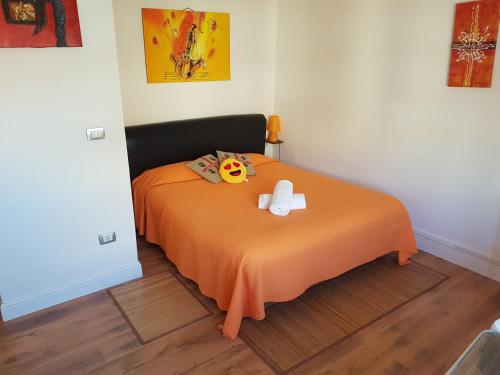 Bed & Breakfast B&B Alghero Republic (Alghero) da 33€ - Volagratis
