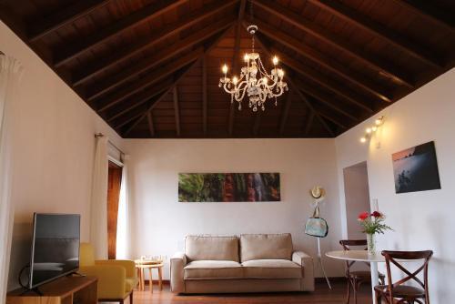 HotelApartamento en Santa Cruz de La Palma