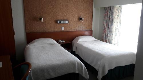 Mornington Hotel - Photo 3 of 24