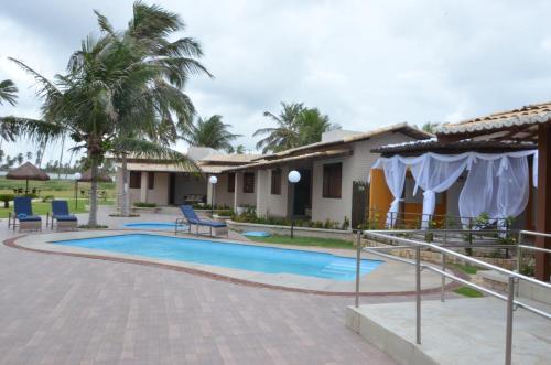 Foto de Casas Cores dos Corais