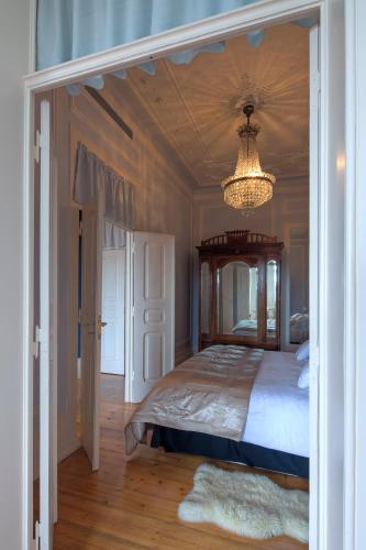 Palacete Chafariz Del Rei - member of Unlock Hotels - image 9