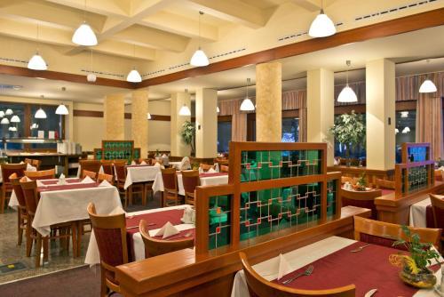 Hotel SOREA SNP obrázok