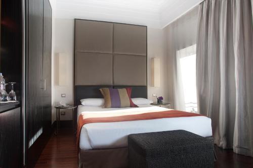 Savoy Hotel photo 29