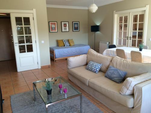 Apartment Ericeira