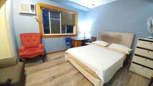 HotelTuscania Condominium