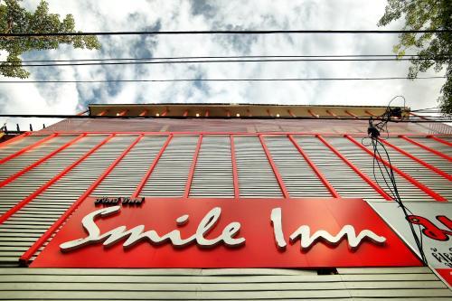 Smile Inn photo 37