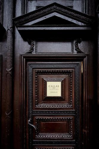 Callas House photo 15
