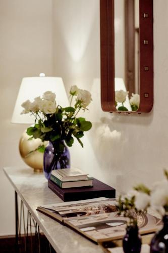 Callas House photo 28