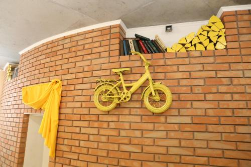 . Style Apartments Kiev